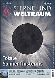 Sterne und Weltraum: März 2006 PDF