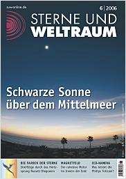 Sterne und Weltraum: Juni 2006 PDF