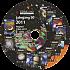 Sterne und Weltraum CD-ROM 2011
