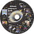 Sterne und Weltraum CD-ROM 2014