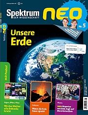 Spektrum neo: Nr. 5