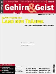 Gehirn&Geist: 2/04 PDF