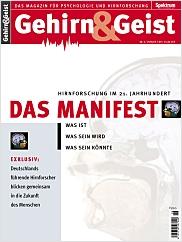 Gehirn&Geist: 6/04 PDF