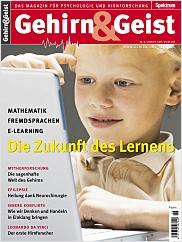 Gehirn&Geist: 6/05 PDF