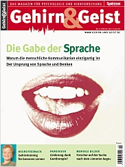 Gehirn&Geist: 9/05 PDF