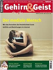 Gehirn&Geist: 10/05 PDF