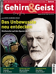 Gehirn&Geist: Januar/Februar 2006 PDF
