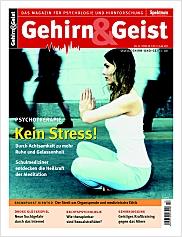 Gehirn&Geist: Dezember 2006 PDF