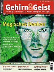 Gehirn&Geist: März 2007 PDF