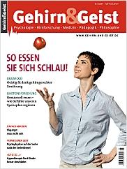 Gehirn&Geist: Mai 2007 PDF