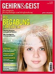 Gehirn&Geist: März 2008 PDF