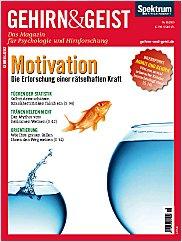 Gehirn&Geist: Oktober 2009 PDF