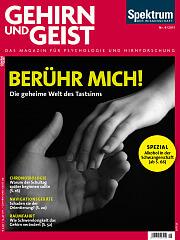 Gehirn&Geist: 9/2015