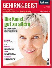 Gehirn&Geist: Dezember 2010 PDF