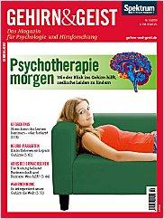 Gehirn&Geist: Januar/Februar 2010 PDF