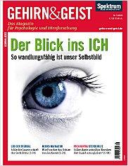 Gehirn&Geist: Juli/August 2010 PDF