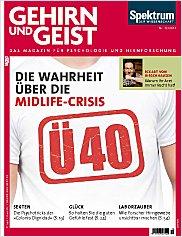Gehirn&Geist: 12/2013 PDF