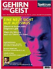 Gehirn&Geist: 3/2013 PDF