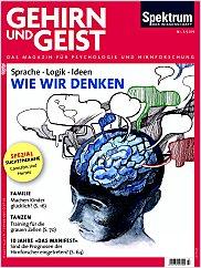 Gehirn&Geist: 3/2014 PDF