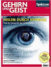 Gehirn&Geist: 4/2014 PDF