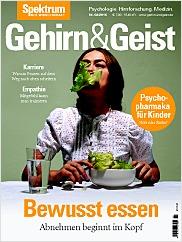 Gehirn&Geist: 2/2016 PDF