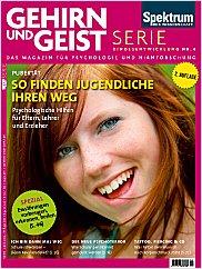 Gehirn&Geist: Serie Kindesentwicklung Nr. 4 PDF
