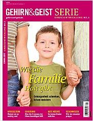 Gehirn&Geist: Serie Kindesentwicklung Nr. 5 PDF