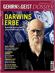 Gehirn&Geist: Dossier 1/2009 PDF