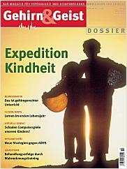 Gehirn&Geist: Dossier 2/2005 PDF