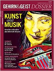 Gehirn&Geist: Dossier 3/2008 PDF