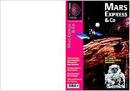 Sterne und Weltraum: Special 1/2004 PDF