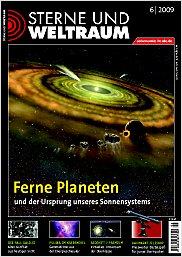 Sterne und Weltraum: Juni 2009 PDF