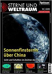Sterne und Weltraum: Oktober 2009 PDF