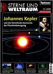 Sterne und Weltraum: Dezember 2009 PDF