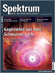 Spektrum der Wissenschaft: Mai 2007 PDF