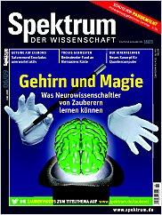 Spektrum der Wissenschaft: Juni 2009 PDF