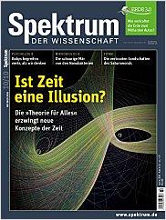 Spektrum der Wissenschaft: Oktober 2010 PDF