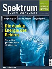 Spektrum der Wissenschaft: Juni 2010 PDF