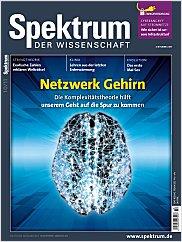 Spektrum der Wissenschaft: Oktober 2011 PDF