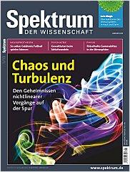 Spektrum der Wissenschaft: Januar 2013 PDF