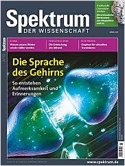 Spektrum der Wissenschaft: März 2013 PDF