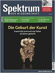 Spektrum der Wissenschaft: Juni 2013 PDF