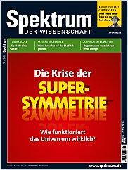 Spektrum der Wissenschaft: September 2014 PDF
