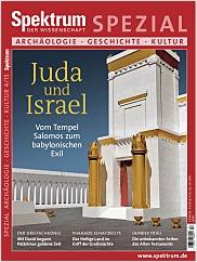 Spektrum der Wissenschaft: Spezial Archäologie - Geschichte - Kultur 4/2015 PDF