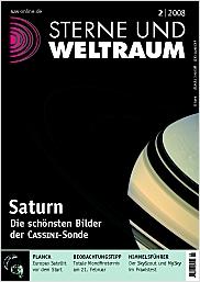 Sterne und Weltraum: Februar 2008 PDF