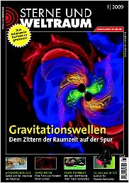 Sterne und Weltraum: Januar 2009 PDF