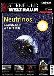 Sterne und Weltraum: Februar 2010 PDF