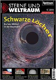 Sterne und Weltraum: Mai 2010 PDF