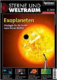 Sterne und Weltraum: Juni 2010 PDF