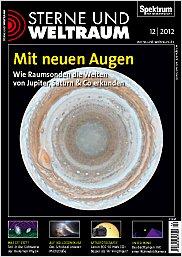 Sterne und Weltraum: Dezember 2012 PDF